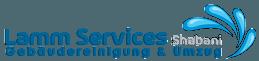 Lamm Service